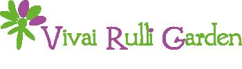 Logo Rulli Garden