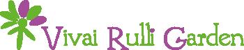 Logo-Vivai-Rulli-Garden-sticker