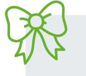 icona-servizio-addobbi-floreali