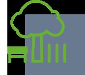icona-servizio-aree-verdi