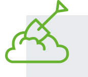 icona-servizio-concimazioni