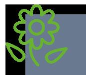 icona-servizio-manutenzione-verde