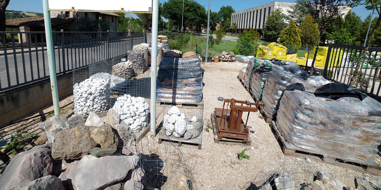 ciottoli-granulati-giardino