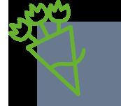 icona-servizio-bouquet-sposa