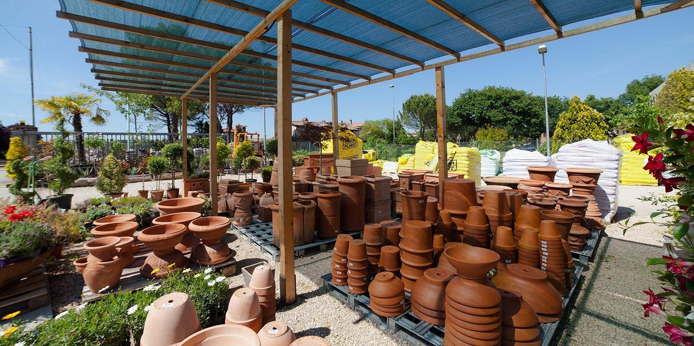 vasi-terracotta-giardino