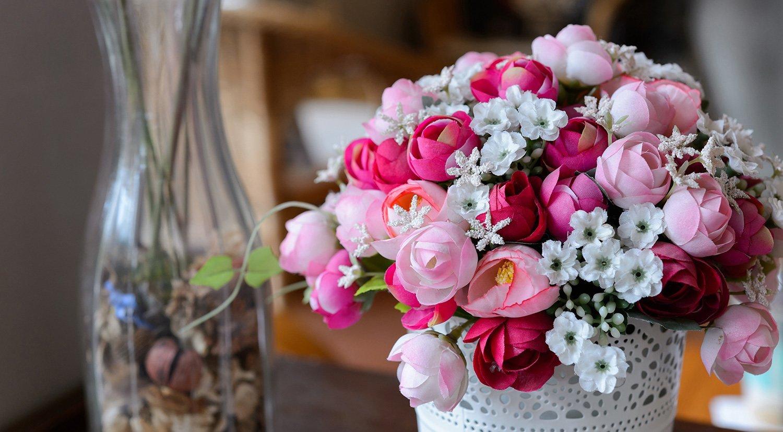 fiori-artificiali